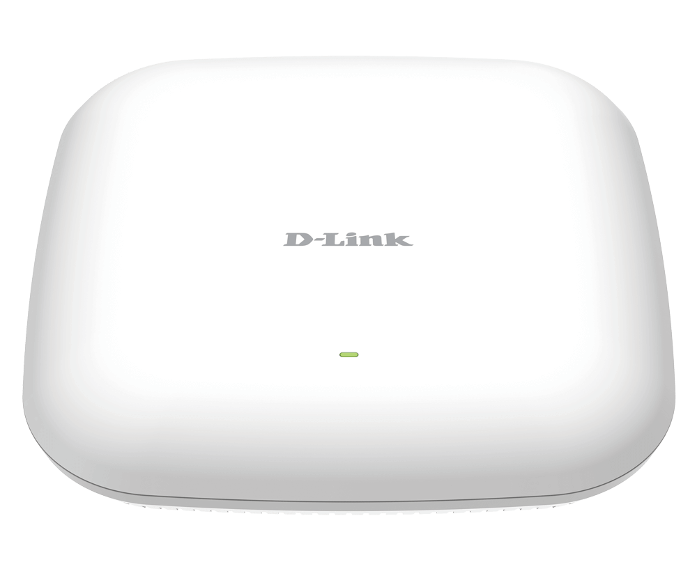 D-Link DAP-2662/UDL Wireless 1200Mbps Managed 11AC Wave2 MU-MIMO Dual Band Access point