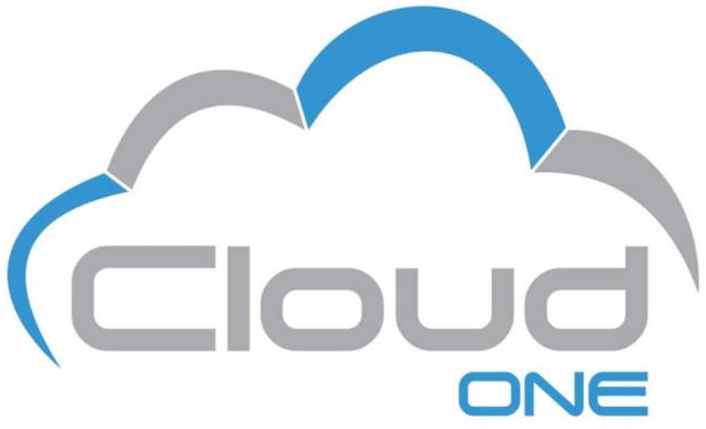 Cloud One Talk Time Top-up