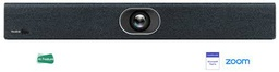 [UVC40] Yealink UVC40 All-in-one USB Video Bar for Small Rooms