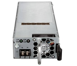 [DXS-3600-PWRDC-FB] D-Link DXS-3600-PWRDC-FB 300W DC power supply tray with front-to-back airflow
