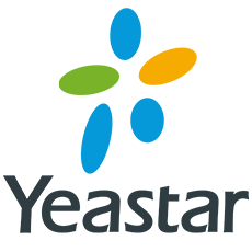 Yeastar P-Series Subscription Plan